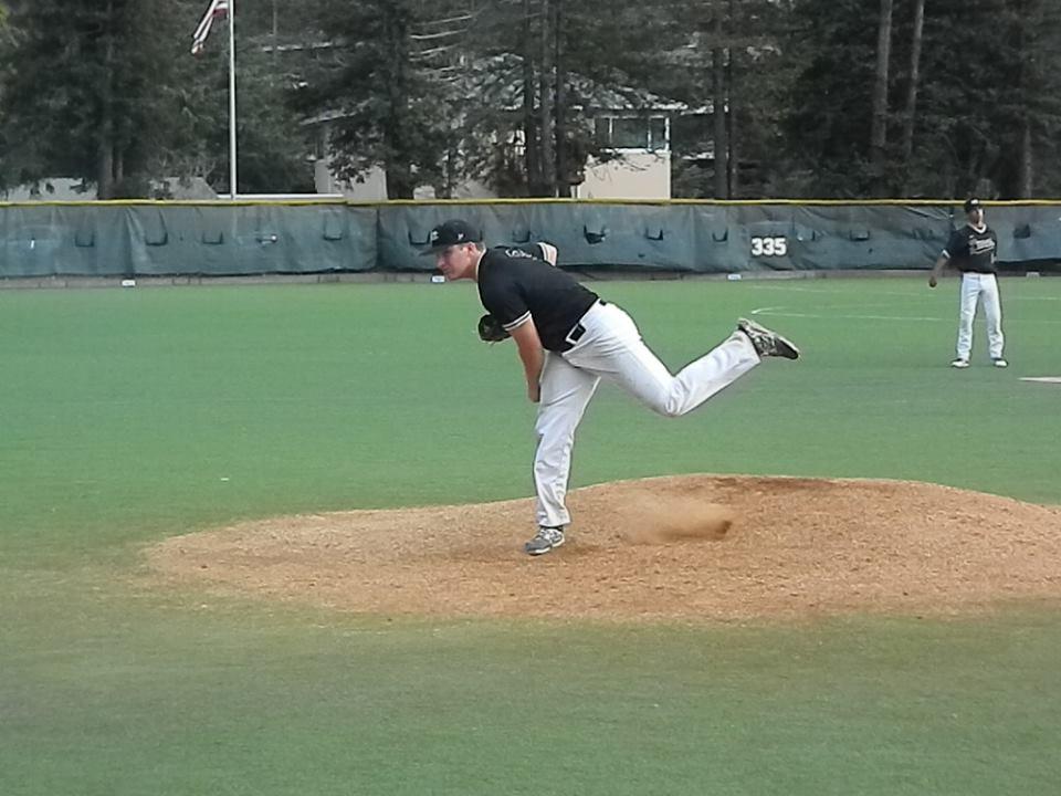 Z pitch 3