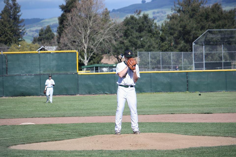 Casa pitch