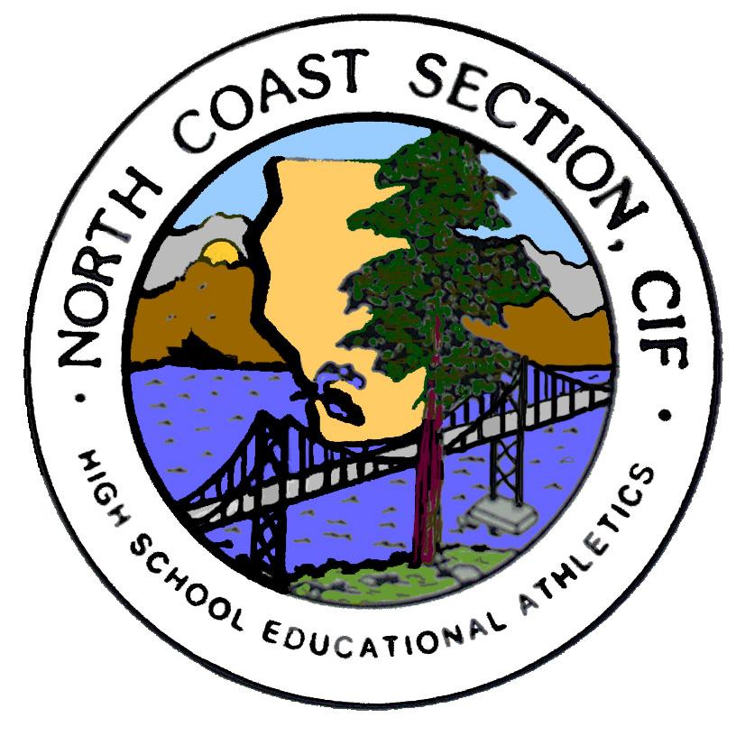 NCS color logo