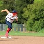 rc softball