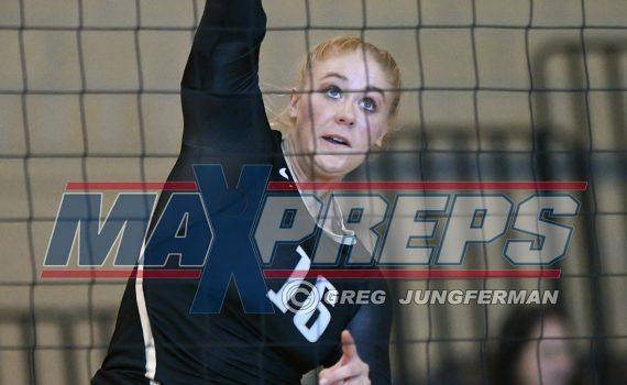 PHOTOS:  Volleyball- Montgomery vs Windsor, 9-22-16