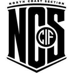 2016 NCS Cross Country Results