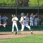 PHOTOS: Upper Lake vs Sonoma Academy