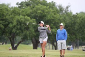 golf jan 2