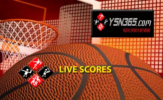 YSN365 SCORES and Schedule