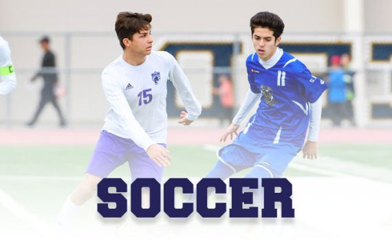 CIF Norcal Regional Boys Soccer Brackets: