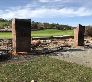 golf feb1