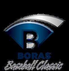 Boras Classic Bracket- Day 3