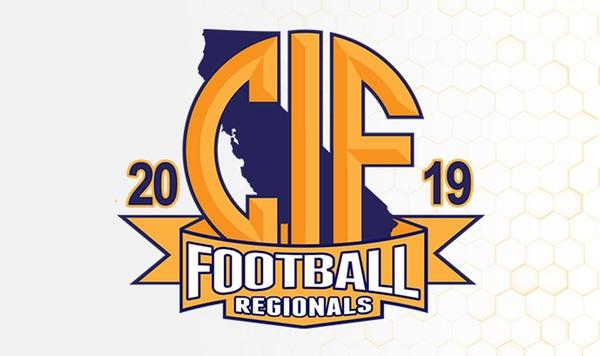 cif football divisions 2020